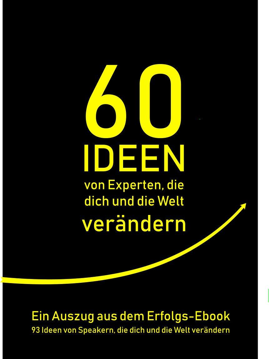60 Ideen Buch