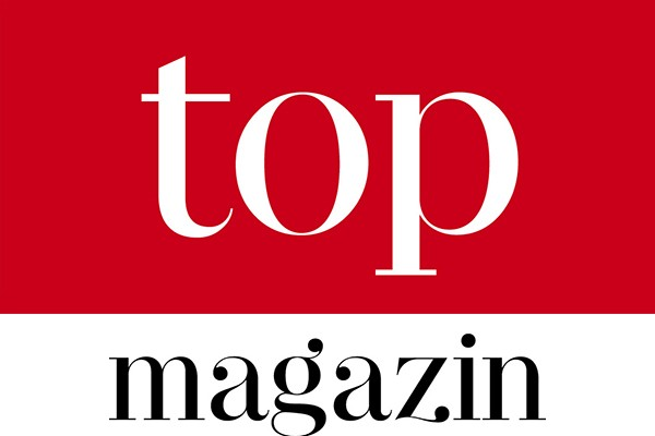 Top Magazin