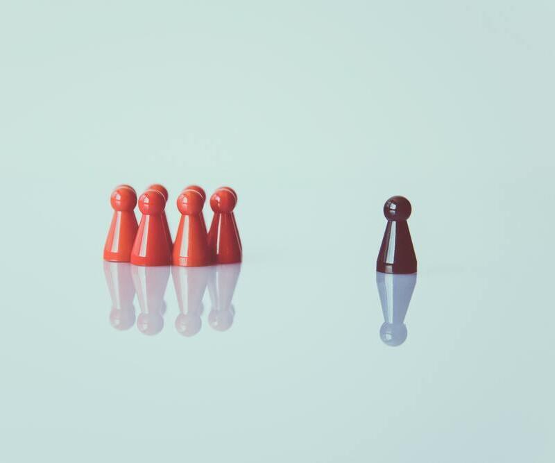 Leadership Development Business